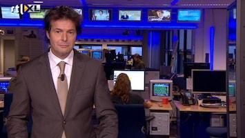 RTL Nieuws Gevolgen van eventueel Grieks bankroet