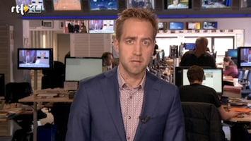 RTL Nieuws Merijn Doggen: Belgen helemaal klaar met Fyra