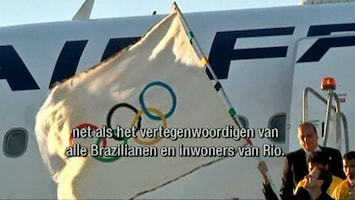 Rtl Z Nieuws - 17:30 - Rtl Z Nieuws - 10:00 Uur /161