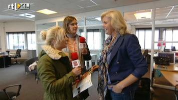 Britt & Ymke En Het Mysterie Van ... Is Irene Moors een slechte moeder?
