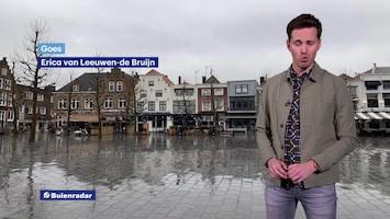RTL Weer En Verkeer Afl. 127