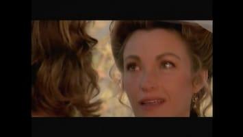 Dr. Quinn, Medicine Woman - Last Dance