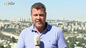 RTL Nieuws Syrische premier loopt over naar rebellen