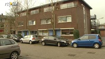 RTL Nieuws Huis kopen en grond huren: verstandig?