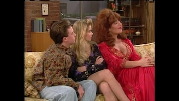 Married With Children - Married... With Aliens