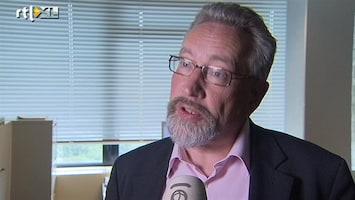 RTL Nieuws Kerkhistoricus: overste van Van B. moet weg