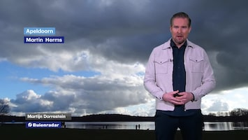 RTL Weer En Verkeer Afl. 50