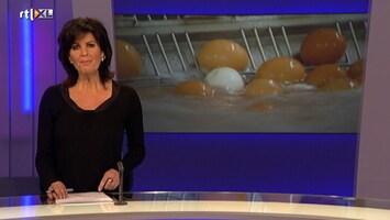 RTL Nieuws Laat 2012 /73
