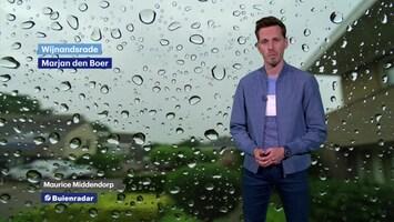 RTL Weer En Verkeer Afl. 358