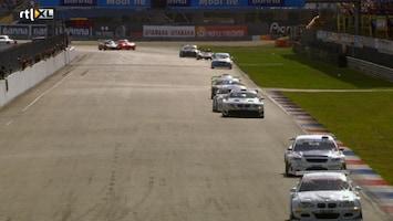 Rtl Gp: Supercar Challenge - Assen