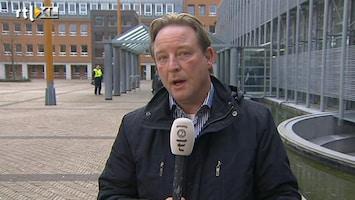 RTL Nieuws 'Erop of eronder voor Bram Moszkowicz'