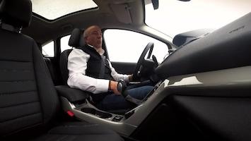 RTL Autowereld Afl. 24