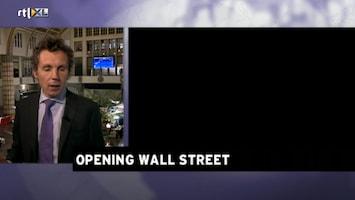 Rtl Z Opening Wall Street - Rtl Z Opening Wallstreet /7