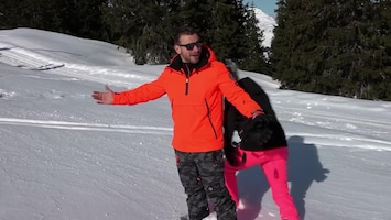 Ski & More - Afl. 8