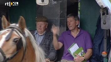 RTL Nieuws Nederlander wil Duitse burgemeester worden
