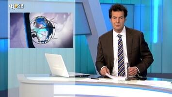RTL Z Nieuws RTL Z Nieuws - 09:06 uur /205