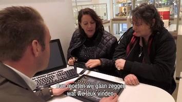 De Andere Kant Van Nederland Afl. 4