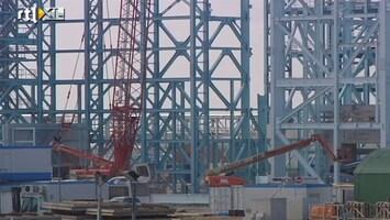 RTL Nieuws 'Geen kolencentrale Eemshaven'