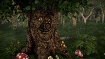 Sprookjesboom - Lastige Vragen