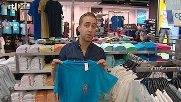 RTL Nieuws Primark zet de kledingbranche op z'n kop