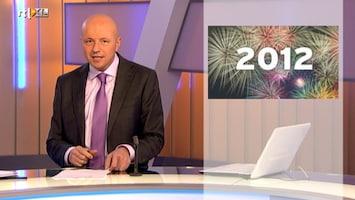 Rtl Z Nieuws - 17:30 - Rtl Z Nieuws - 10:00 Uur /258
