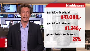 Editie NL Afl. 96