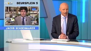 Rtl Z Nieuws - 17:30 - Rtl Z Nieuws - 14:00 Uur /66