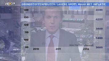 Rtl Z Nieuws - 17:30 - Rtl Z Nieuws - 16:06 Uur /136