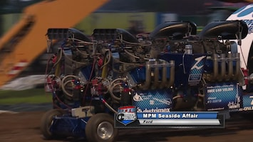 Truck & Tractor Pulling Afl. 15