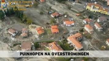RTL Nieuws RTL Nieuws (late Uitzending)