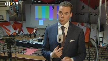 RTL Nieuws Partijen vallen Samsom aan