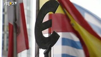RTL Nieuws Europa gaat bonussen voor bankiers beperken