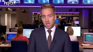 RTL Nieuws 'Beleggingsfraude door charme Frank L.'