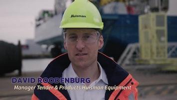 Nederland Maakt Het Afl. 1