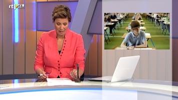 RTL Z Nieuws RTL Z Nieuws - 10:00 uur /114