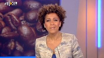 RTL Nieuws 'Koffie kan een stuk goedkoper'