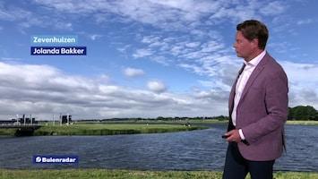 RTL Weer En Verkeer Afl. 379