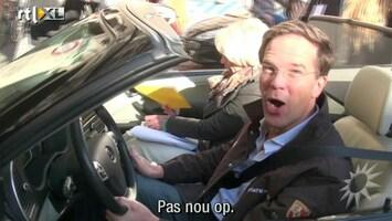 RTL Boulevard ZZF Rally met BN'ers