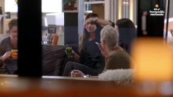 RTL 4's Onvergetelijke Feestdagen \\