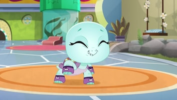 Littlest Pet Shop: A World Of Our Own Afl. 12