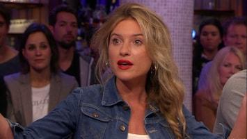 RTL Late Night Afl. 125