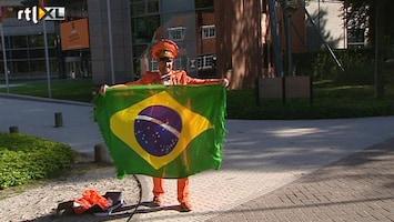 RTL Nieuws WK-Brazilië voor oranjefan een dure grap