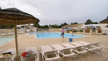 Via Vacance - Uitzending van 26-09-2010