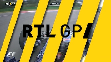 Rtl Gp: Formule 1 - Samenvatting - Rtl Gp: Formule 1 - Samenvatting Duitsland /9