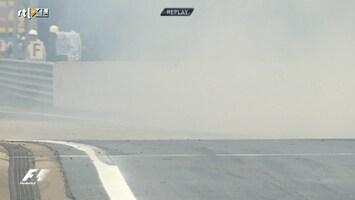 RTL GP: Formule 1 RTL GP: Formule 1 - Hongarije (race) /24