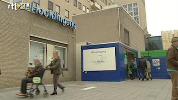 RTL Nieuws Premies zorgverzekeringen iets lager