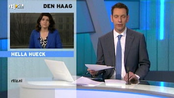RTL Z Nieuws RTL Z Nieuws - 16:06 uur /48