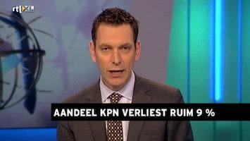 Rtl Z Nieuws - 17:30 - Rtl Z Nieuws - 11:00 Uur /36