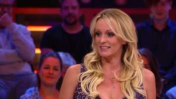 RTL Late Night Met Twan Huys Afl. 4