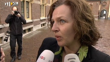RTL Nieuws Minister: Bak rundvlees goed door en was je handen